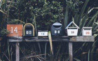 ¿Está vivo el e-mail marketing hoy en día?