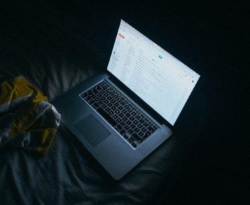 ¿Cómo enviar el e-mail perfecto y no caer en malas prácticas?