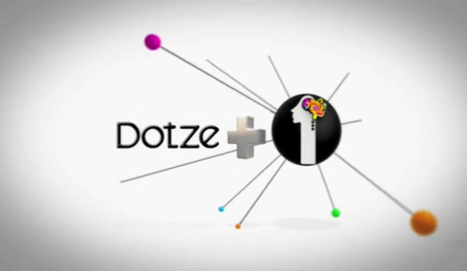 Dotze + 1