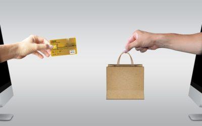 La usabilidad en un comercio electrónico