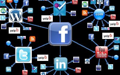 ¿Cómo elegir la red social que necesitamos?